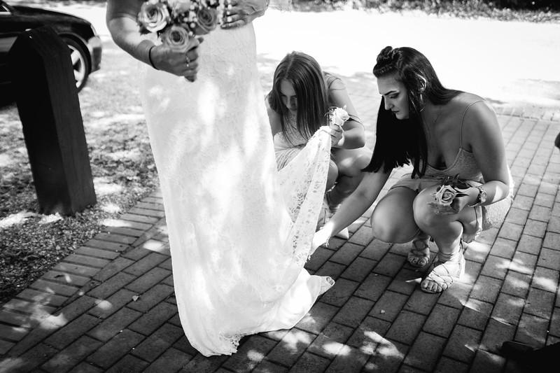tamone-wedding-35.jpg