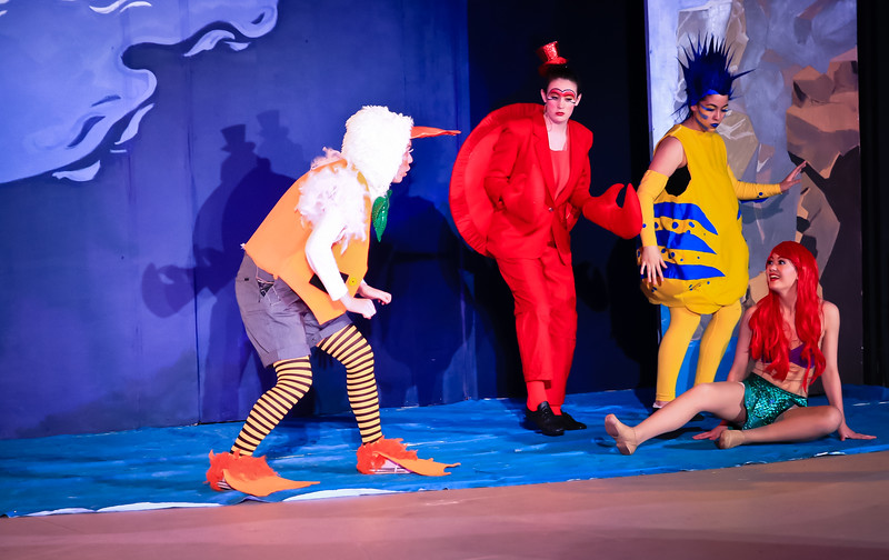 3-12-16 Opening Night Little Mermaid CUHS-0342.jpg