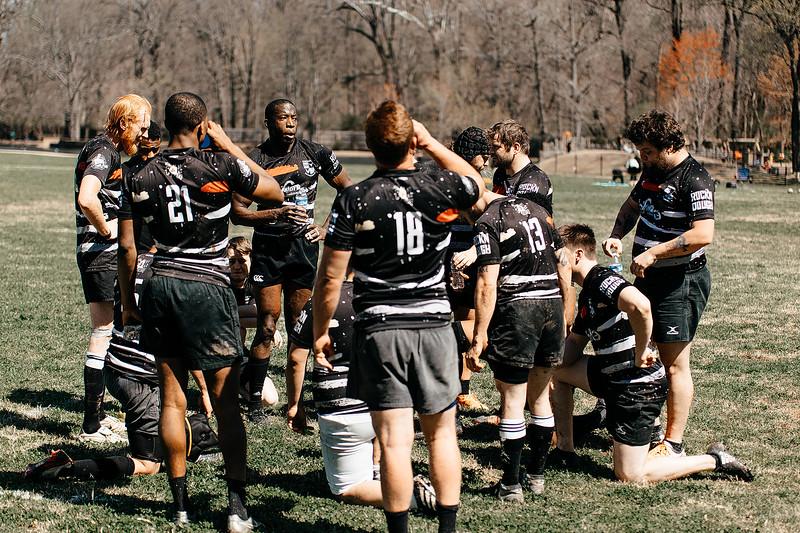 Dry Gulch Rugby 143 - FB.jpg