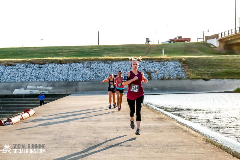 National Run Day 18-Social Running DFW-1432.jpg
