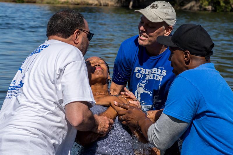 Fishers of Men Baptism 2019-97.jpg