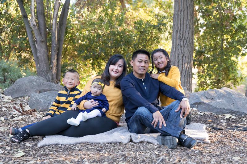 Arabejo Family-4.jpg