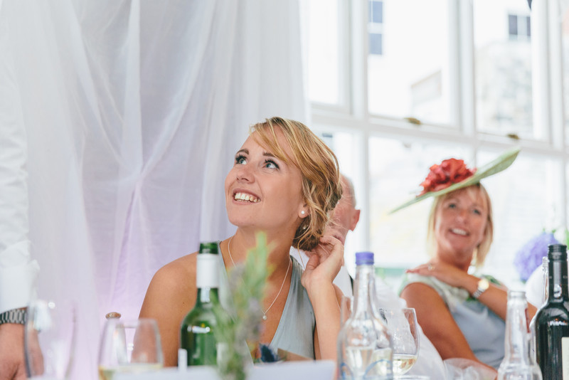 788-D&T-St-Ives-Wedding.jpg