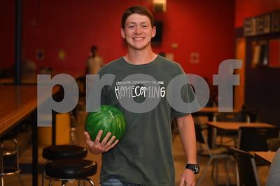 Bowling - Fulton