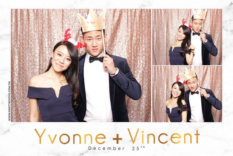 Yvonne.Vincent_12.25 (31).jpg