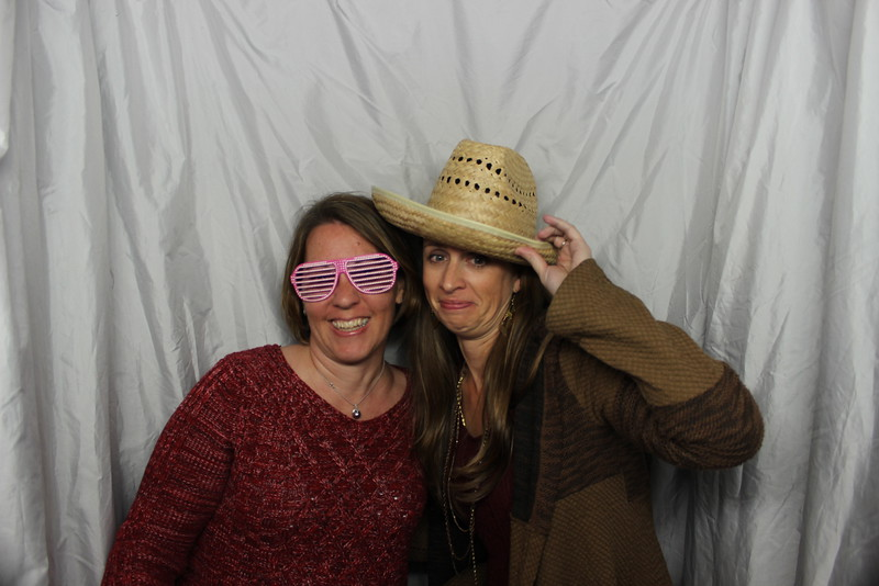 PhxPhotoBooths_Images_585.JPG