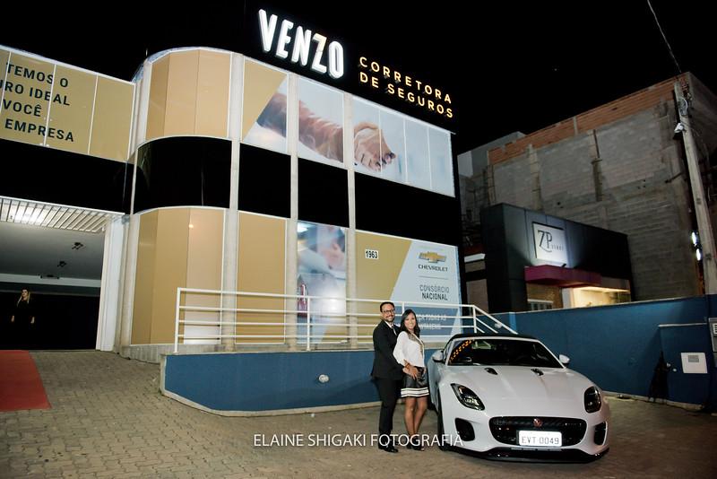 Venzo-367.jpg