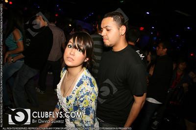 2011-05-03 [Tuesday Night, Aldo's Nightclub, Fresno, CA]