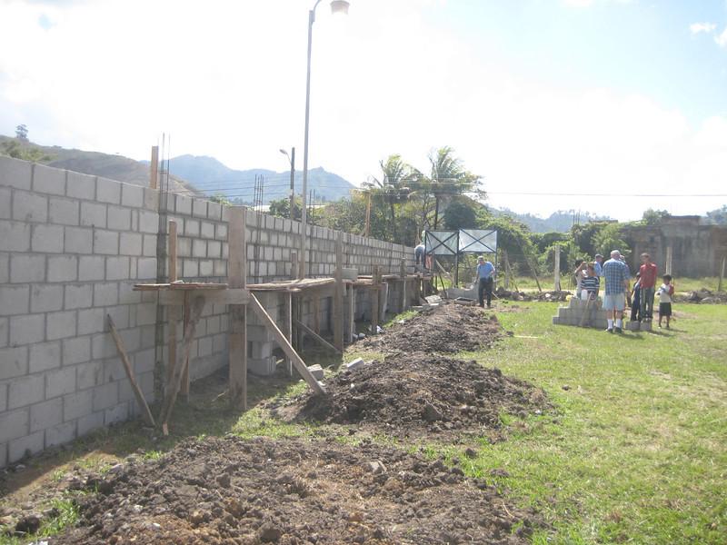 Danli Honduras 2012 111.jpg