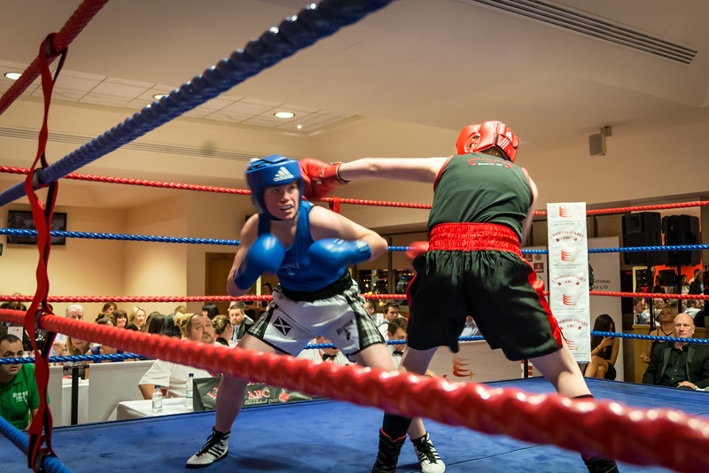 -Boxing Event March 5 2016Boxing Event March 5 2016-12160216.jpg