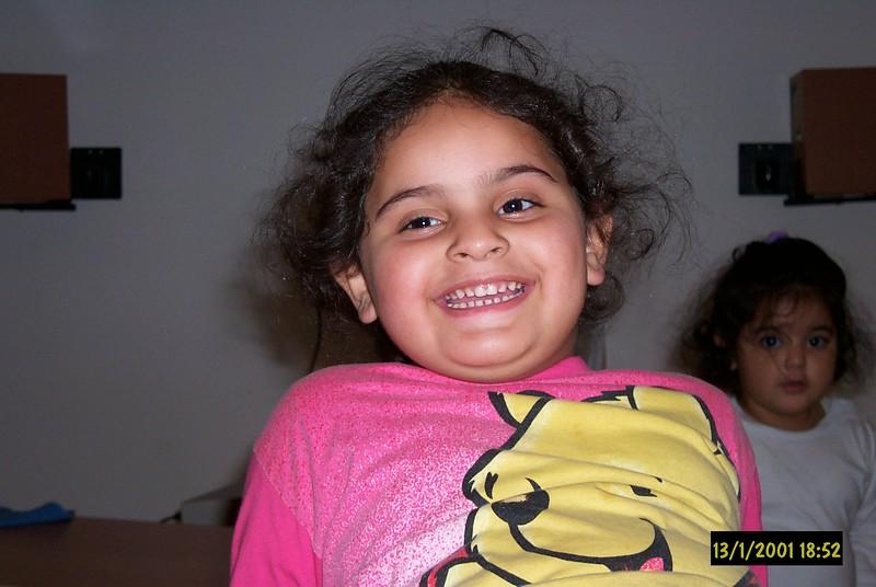Mary-Smile-1.jpg