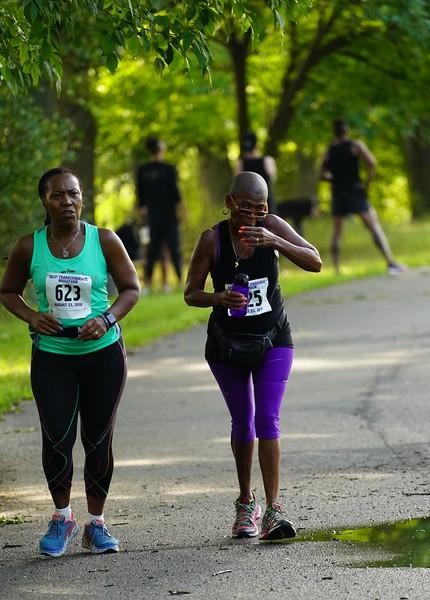 Rockland_marathon_run_2018-63.jpg