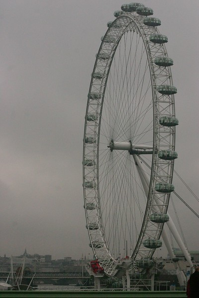 london-eye-11_2090289208_o.jpg