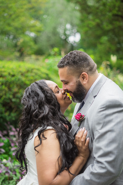 Central Park Wedding - Iliana & Kelvin-68.jpg