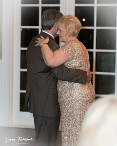 Mike & Diane Meiss - 50th Anniversary Party