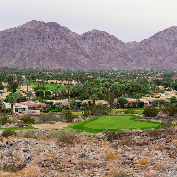 La Quinta Mountain-24-Edit.jpg