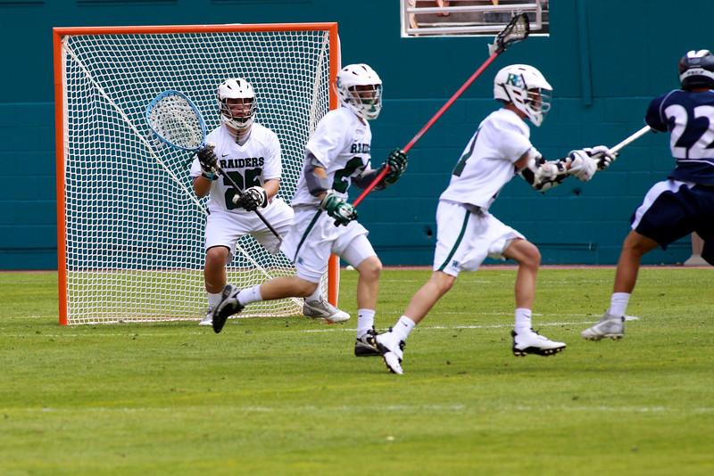 Lacrosse RE Varsity 2 3729.jpg