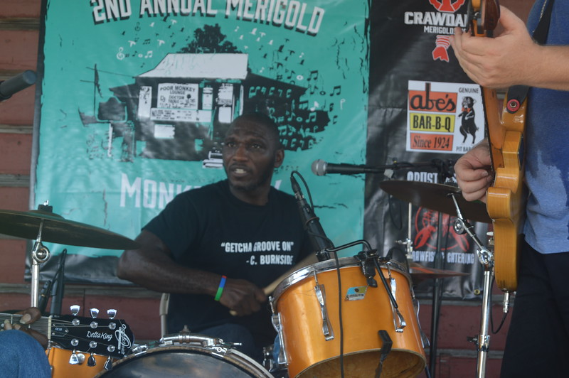 161 Cedric Burnside.jpg