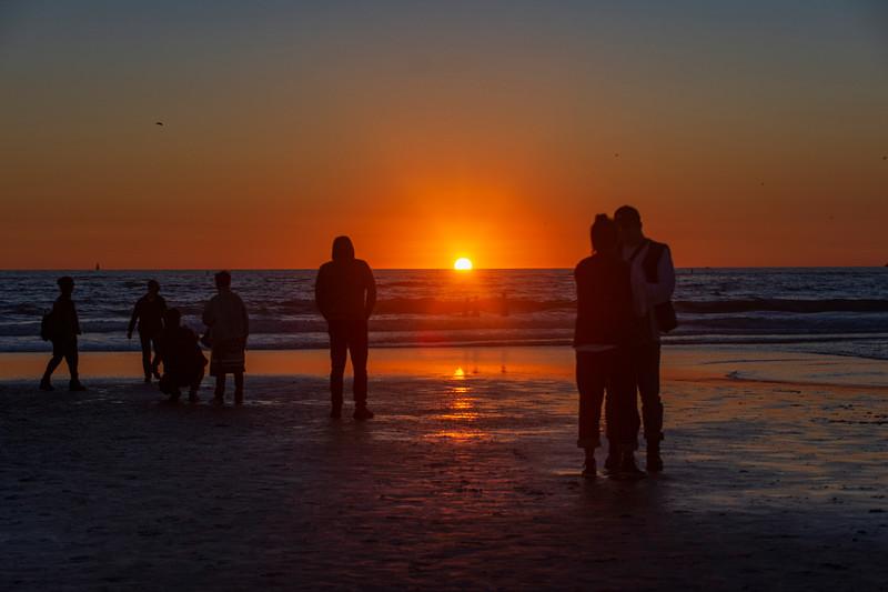 Sunset-Santa-Monica-beach3.jpg