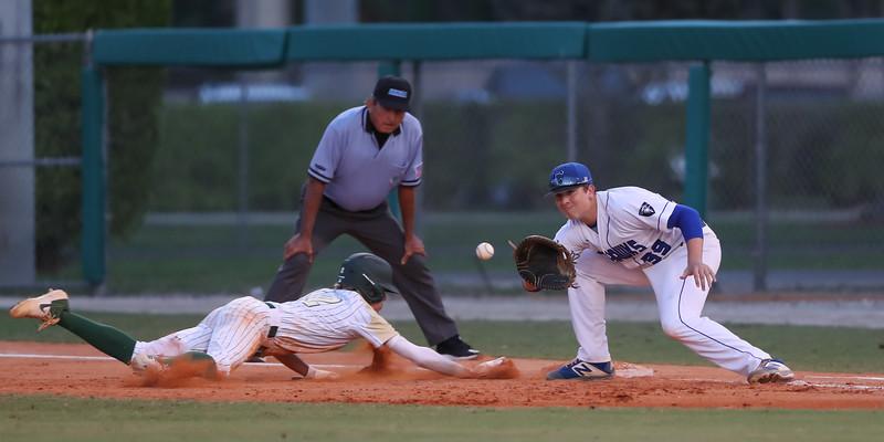 3.12.19 CSN Varsity Baseball vs SJN-91.jpg