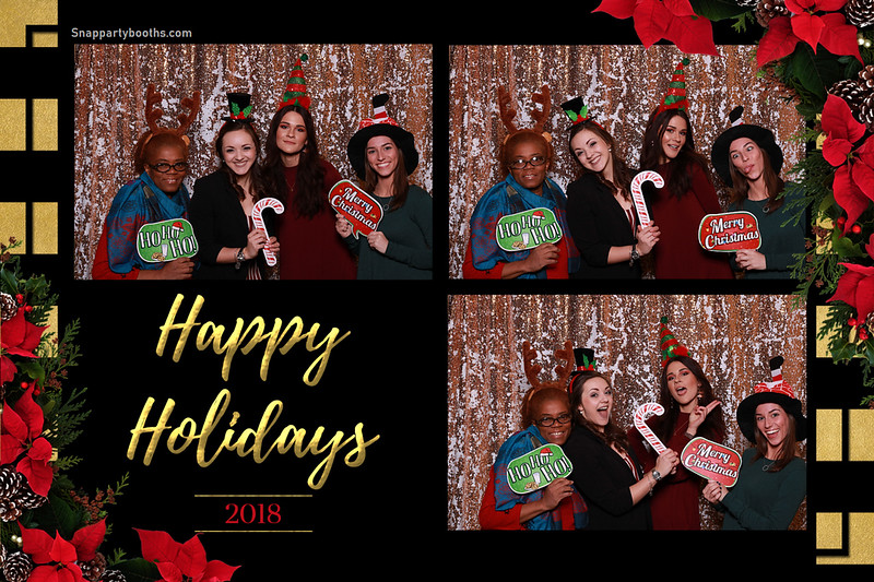 Snap-Party-Booth-1.jpg