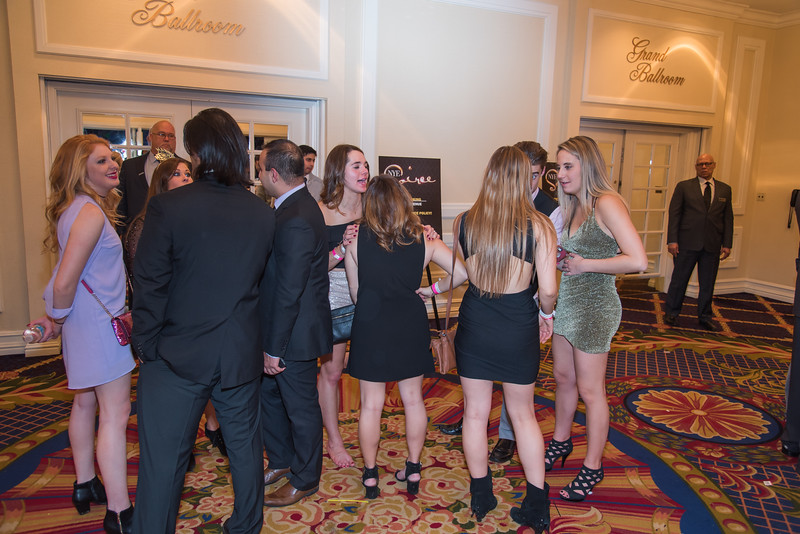 New Year's Eve Soiree at Hilton Chicago 2016 (398).jpg