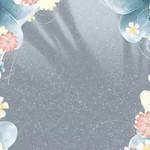 DG - Editor ThemeKit 61 - Floral Flow
