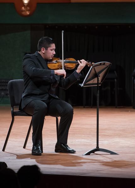 111417_String Ensembles-2266.jpg