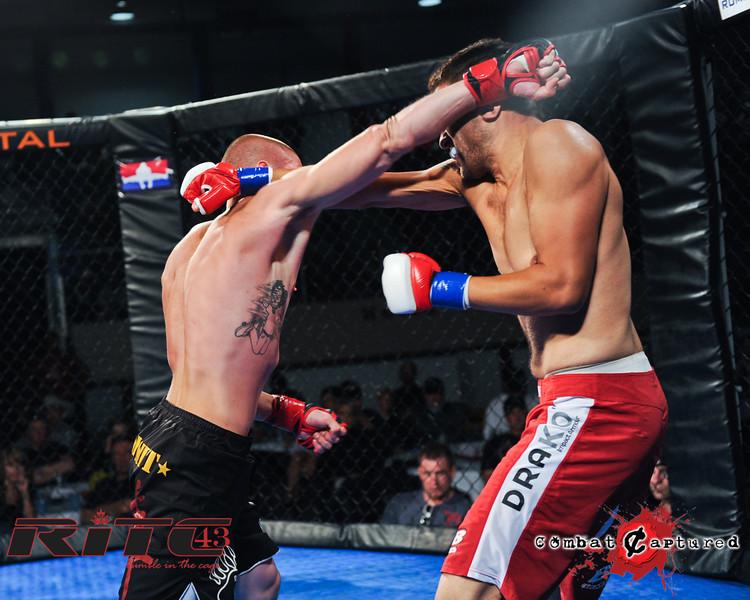 2011 - 06-03 - RITC-43-B03_Will-Monzon_Shawn-Ressler_combatcaptured-0016.jpg
