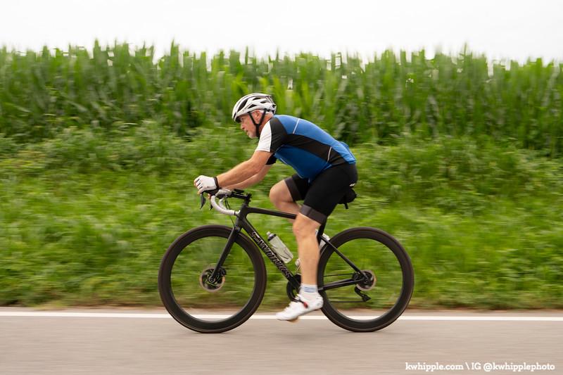 kwhipple_scott_max_bicycle_20190716_0081.jpg