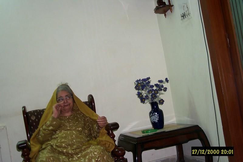 AuntySiddiqui.JPG
