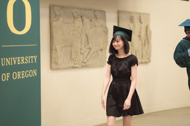 UOPDXDesign_Graduation2019-233.jpg