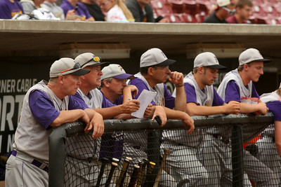 D4 StateS - Lake Country Lutheran vs Pittsville BB14