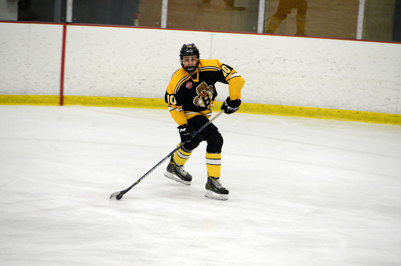 180211 Junior Bruins Hockey-209.JPG