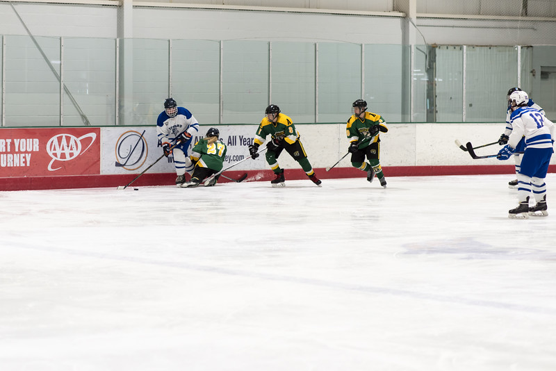 Howard Ice Hockey-84.jpg