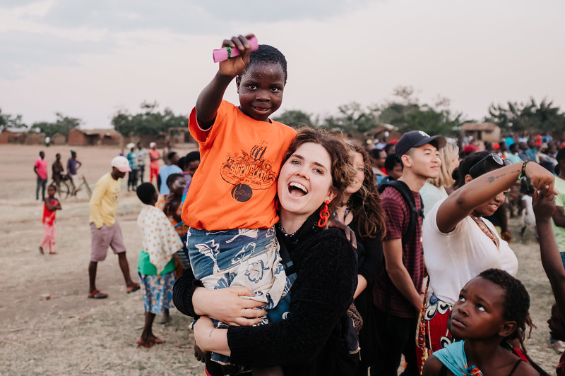 Malawi_ASJ_1-034.jpg