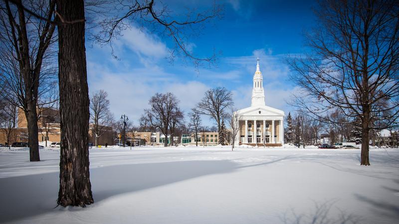 snowy-campus-jan2013-37.jpg