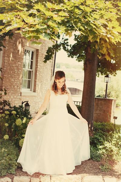 A & L _pre wedding (117).jpg