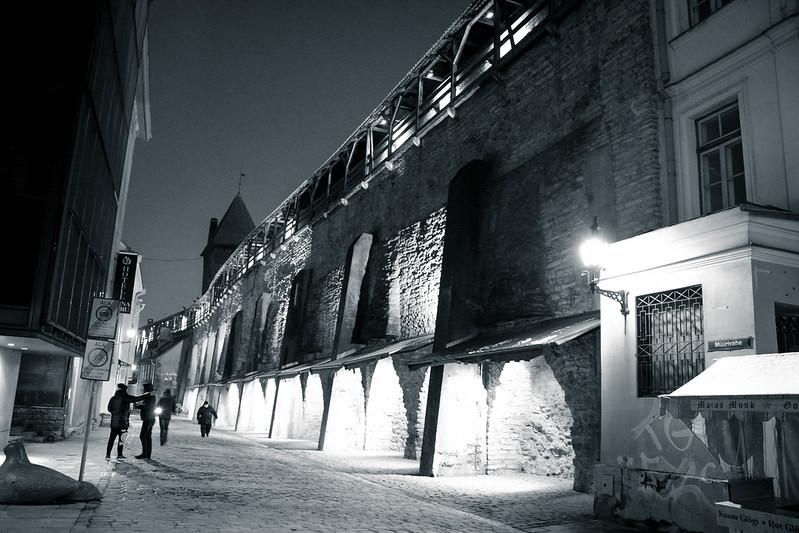 Tallinn40.jpg