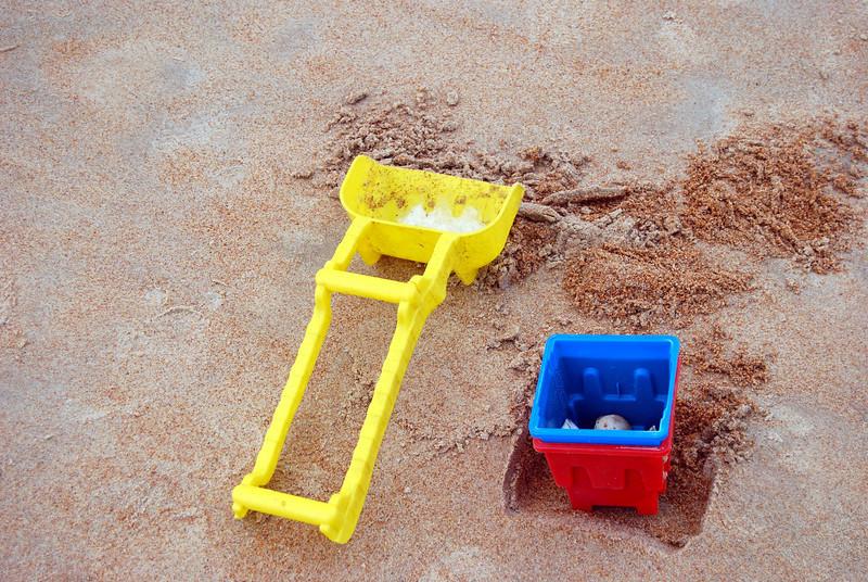 Beach Toys.jpg