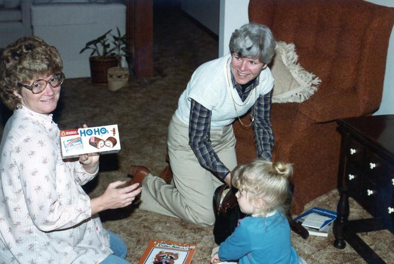 family pics 365.jpg