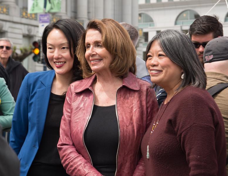 Jane Kim & Nancy Pelosi Deb Hoag-6072.jpg