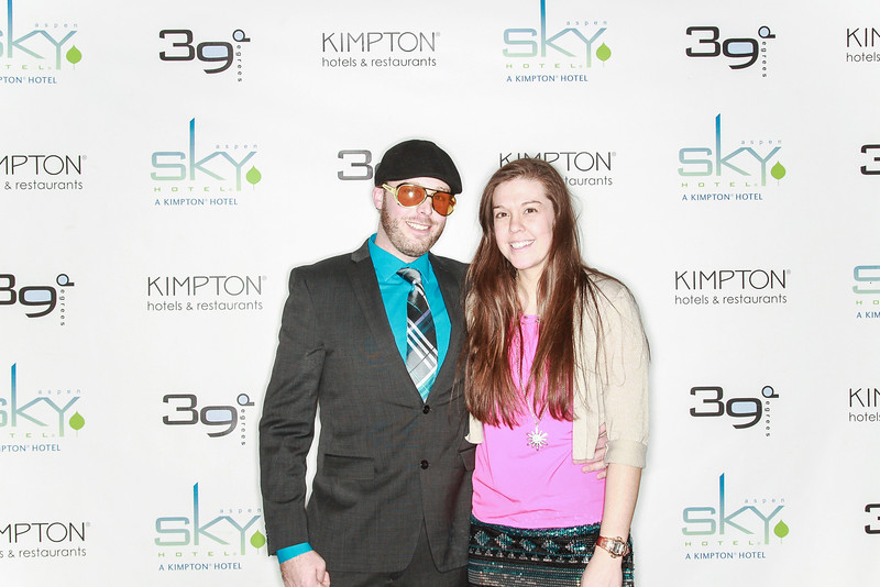 Fear & Loathing New Years Eve At The Sky Hotel In Aspen-Photo Booth Rental-SocialLightPhoto.com-80.jpg