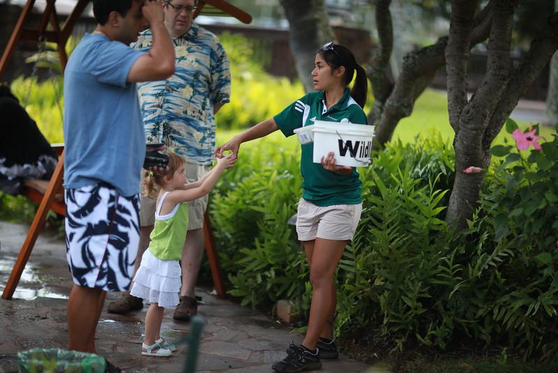 Kauai_D4_AM 125.jpg