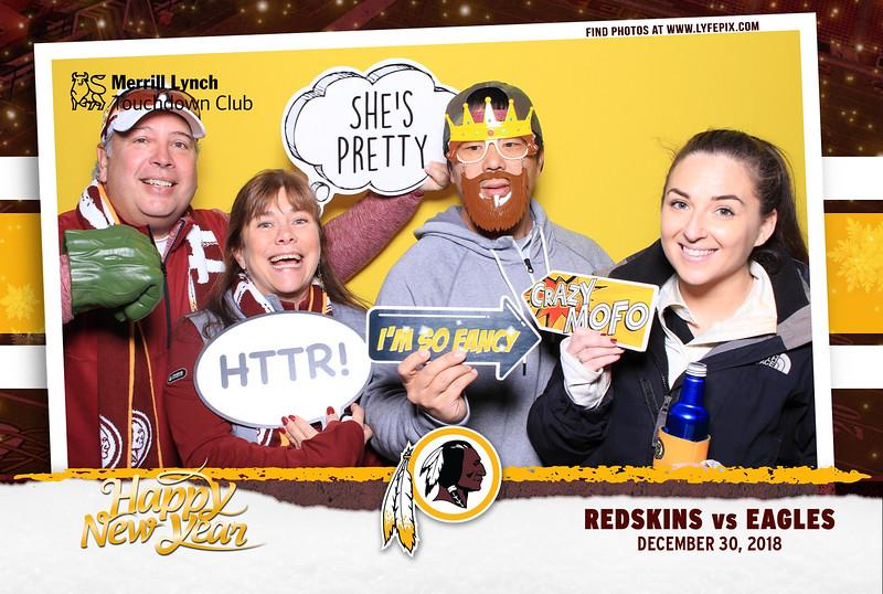washington-redskins-philadelphia-eagles-touchdown-fedex-photo-booth-20181230-163600.jpg