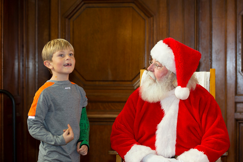 9980 FC Staff & Family Christmas Party-Hird,J.jpg