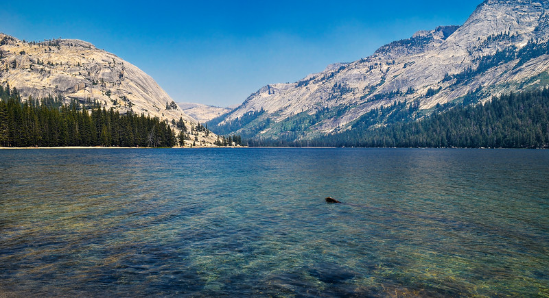 Tioga Pass - Tanaya Lake.jpg