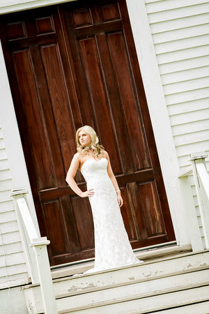 McFalls-Bottoms bridals