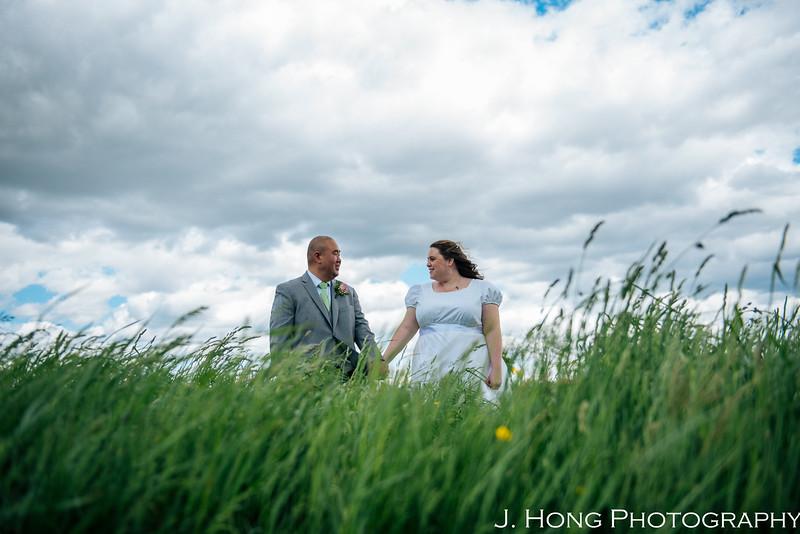 Eric and Emily Wedding-230.jpg