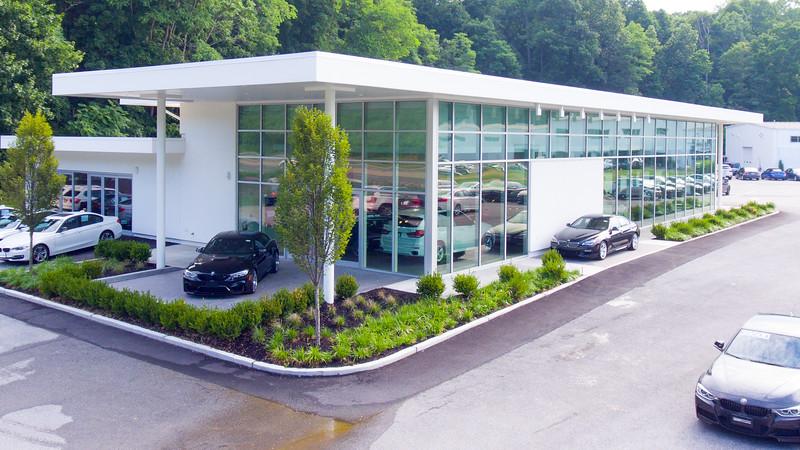 Claris - BMW_Pough-111.jpg